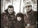 Клавдия Шульженко Настанет день 1945