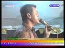 HITAM DUNIAMU PUTIH CINTAKU RAHWANA Live In Ngrandu Rembang By Video Shoting AL AZZAM