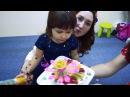 VIDEOERA - Маша 3 годика 15.01.2016