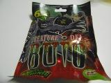 Creature del Buio - Dkidz - Blind Bag