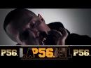 Dudek P56 - Siódme Niebo (Polski RAP Official VIDEO) PROD. CZAHA / DJ HARDCUT