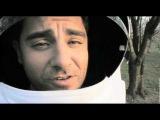 Fabrizio Faniello - I no can do