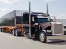 Жуткая Авария!!!! или Самый Неудачный Рейс!!!!!Euro Truck Simulator 2 ( +18 )