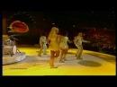Eurovision 2000 15 Germany *Stefan Raab* *Wadde hadde dudde da * 16 9 HQ