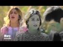 Violetta y Leon | Виолетта и Леон | И я забуду