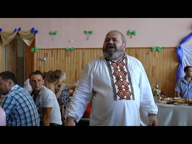 Побажання Путіну ПРИКОЛ!