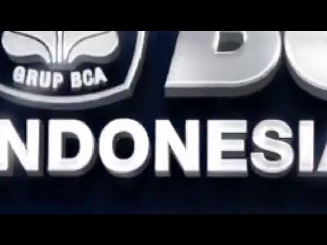 2016 BCA Indonesia Open MS Q - Shesar Hiren Rhustavito vs Vladimir Malkov