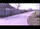 На Дніпропетровщині перевіряли стан доріг