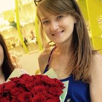 Любовь тисовская фото смотреть онлайн фотоография