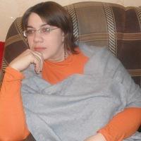 Наталия Королёва