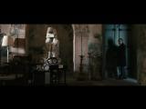 Лучшее предложение/La migliore offerta (2012) Трейлер №2