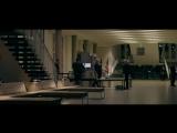 Хитмэн  Агент 47 - Трейлер (дублированный)