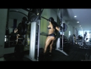 WSHH Sweat Session - Alejandra Gil | WSHH _
