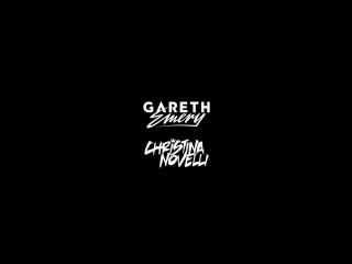 Gareth Emery feat. Christina Novelli - Save Me (Unplugged)