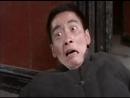 бойня в нанкине азиатский фильм отрывок гуро