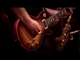 Warren Haynes with Brad Whitford + Joe Bonamassa -- Guitar Center's King of the _HD