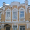 """МУК""""Гаврилово-Посадская городская библиотека"""""""