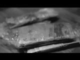 Скачать клип Каспийский Груз - Разговоры Смотреть онлайн клип Каспийский Груз - Разговоры