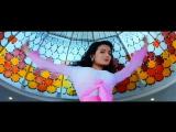 Kaho Na Pyaar Hai-Jaaneman Jaaneman