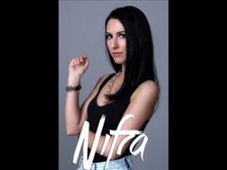 Nifra - Deja Vu 002 on AH. FM (29-01-2009). [Trance-Epocha]