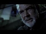 «Скала» (1996): Трейлер (дублированный)