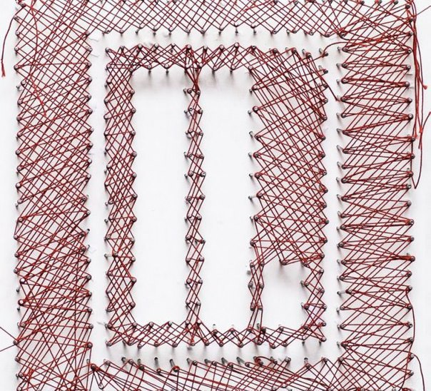 letlive. — Reluctantly Dead [single] (2016)