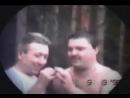 Фильм памяти Михаила Круга часть 2