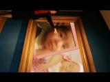MiniMovie_Leisure_160318