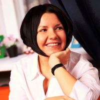 Ирина Гуржиева