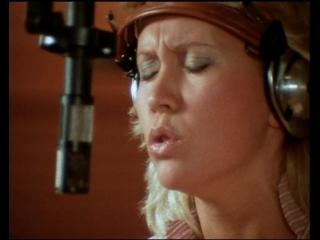 ABBA - Gimme Gimme Gimme(1979)