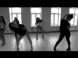 Spice ft. Vybz Kartel  Conjugal Visit