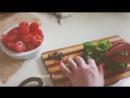 Итальянская фокачча [Рецепты Bon Appetit]