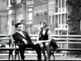 GEORGE LAMOND - Bad Of The Heart (1990)