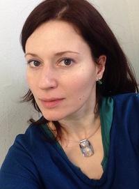 Аня из курских студентов