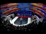 [staroetv.su] Закрытый показ (Первый канал, 14.12.2007)