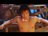 Sai yau gei Yut gwong bou haap-95