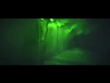 Жуки 3D (2015) Трейлер