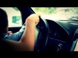 Аслан)) учитесь водить машину