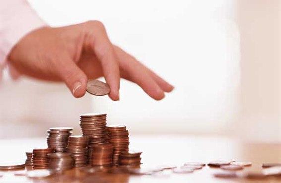 До 1 апреля индивидуальным предпринимателям Зеленчукского района необходимо уплатить страховые взносы в ПФР