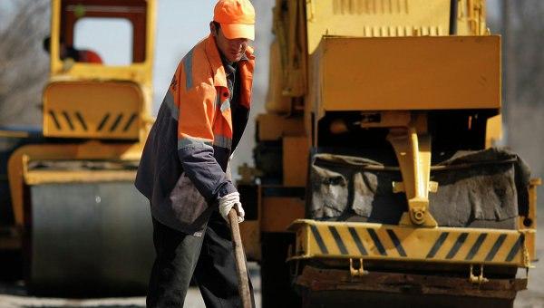 В Зеленчукском районе дорожники произведут капитальный ремонт федеральной автодороги ведущей к курорту «Архыз»