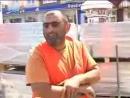 Сочи Армян - YouTube