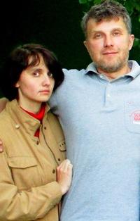 Ирина Мудриченко
