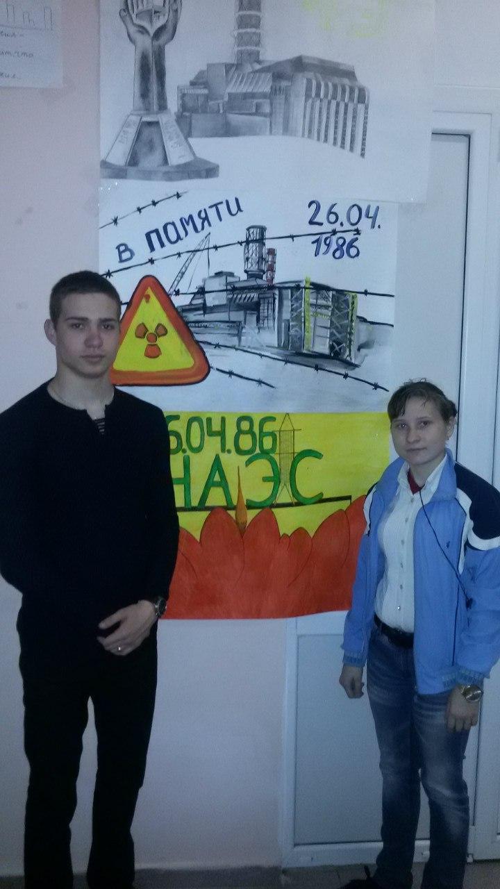 【悲報】ロシア人JK、スタイル悪すぎィ! [無断転載禁止]©2ch.netfc2>1本 YouTube動画>2本 ->画像>568枚