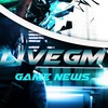Новости игровой индустрии - LiveGM.ru