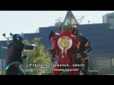 [FRT Sora] Kamen Rider Ghost: Legend! Riders Souls! - 04 (Fourze Chapter) [720p] [SUB]