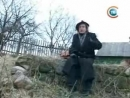 Новыя Падарожжы Дылетанта - Высоцк (Высацк, Слонімскі Раён, Гродзенская Вобласць, Беларусь; 2009)
