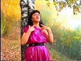 И ЛЬЁТСЯ ПЕСНЯ-эстрадная песня молдавских цыган-1991г.-ОЛЬГА АГУЛОВА