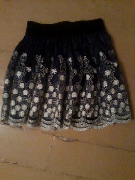 продам юбку за 1100 не раз не одевала,все вопросы в личку Срочно!!!