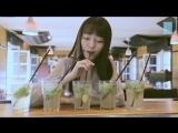[MV] Yi JiaAi (SNH48) - Gei Ni (给你)