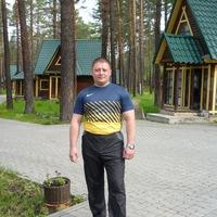 Viktor Shilov